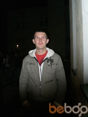 Фото мужчины Vladimir, Полоцк, Беларусь, 31