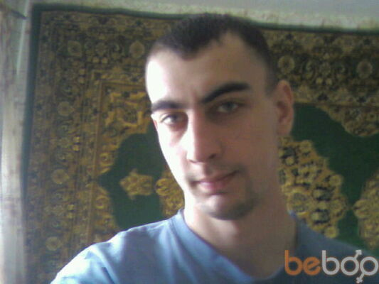 Фото мужчины xLIONx, Кривой Рог, Украина, 28