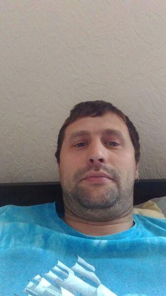 Фото мужчины Евгений, Ноглики, Россия, 33