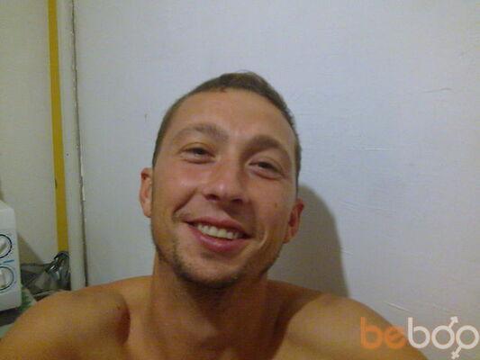 ���� ������� serginio, ��������������, �������, 35