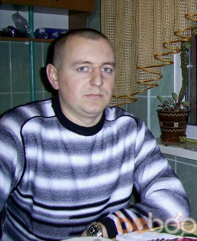 Фото мужчины Serik, Черкассы, Украина, 36