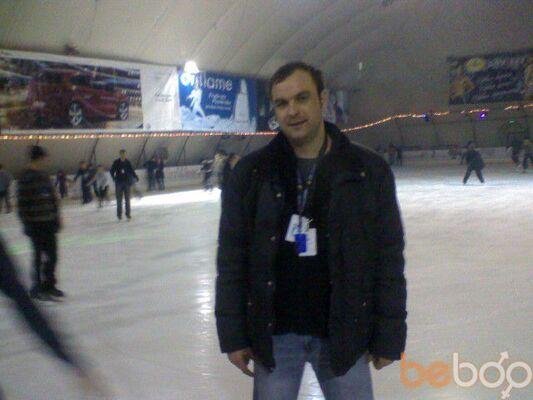 ���� ������� Anatoliy, �������, �������, 40