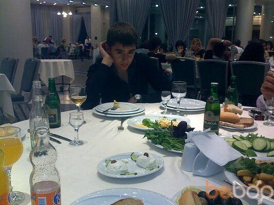 Фото мужчины Edgar, Ереван, Армения, 23