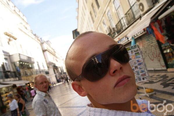 Фото мужчины Den Mir, Лиссабон, Португалия, 32