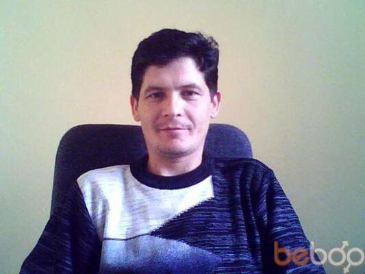Фото мужчины татарин, Уфа, Россия, 38