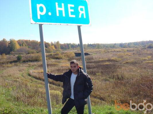 Фото мужчины roma1707, Киров, Россия, 30