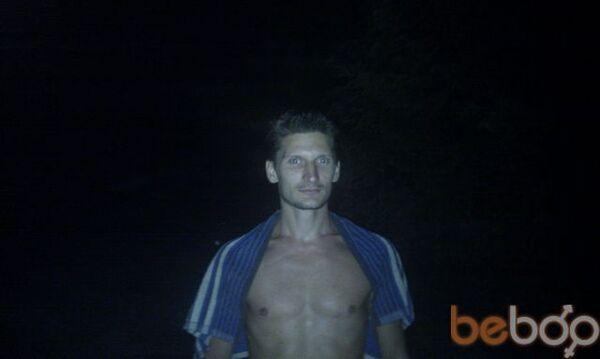 Фото мужчины Dan_ceR, Муром, Россия, 31