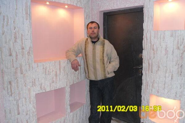 Фото мужчины Смага, Красноярск, Россия, 39
