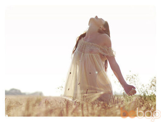 Фото девушки ятсан, Григориополь, Молдова, 25