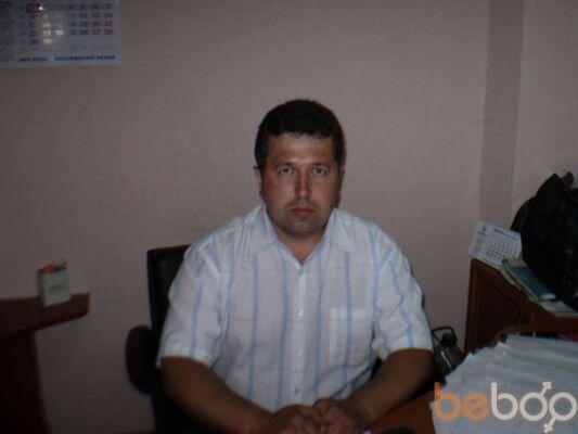 Фото мужчины kasatik, Луганск, Украина, 36