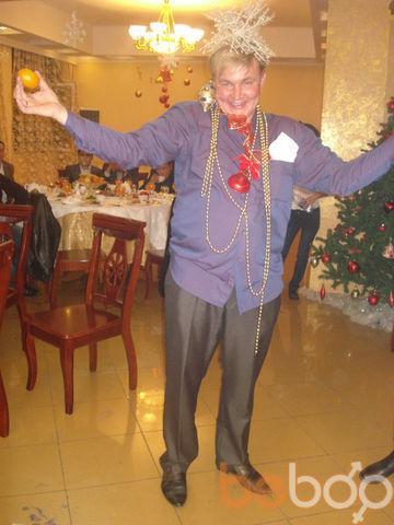 Фото мужчины сережка, Шымкент, Казахстан, 37