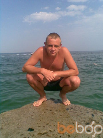 Фото мужчины витаик, Тирасполь, Молдова, 36