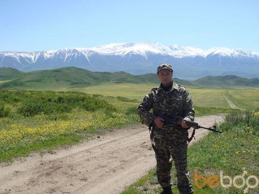 ���� ������� RuslanNeOdin, ��������, ���������, 37