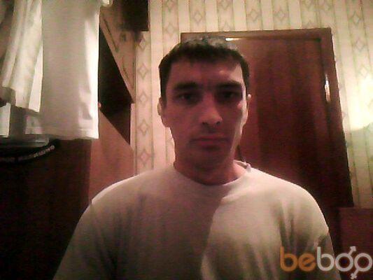 Фото мужчины DIMON28, Пятигорск, Россия, 41