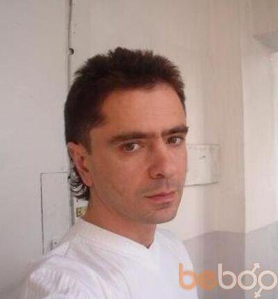 Фото мужчины алеша, Кишинев, Молдова, 36