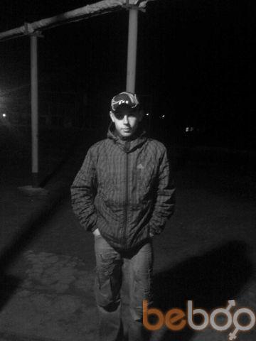 Фото мужчины max1996, Харьков, Украина, 23