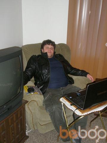 ���� ������� Mykhailo, Brandon, ������, 33