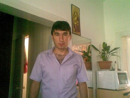 ���� ������� Ruslan, ������, ���������, 29