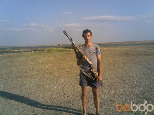 Фото мужчины jaens, Евпатория, Россия, 28