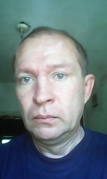 Фото мужчины Серый, Благовещенск, Россия, 44