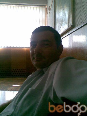 Фото мужчины ss007, Бельцы, Молдова, 47