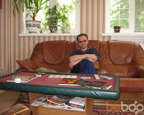 Фото мужчины invader, Константиновка, Украина, 42