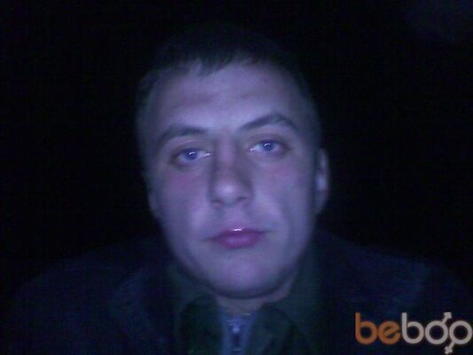 Фото мужчины 5555555555, Лепель, Беларусь, 26