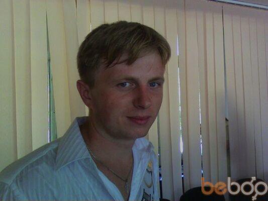 Фото мужчины vadik, Тирасполь, Молдова, 28