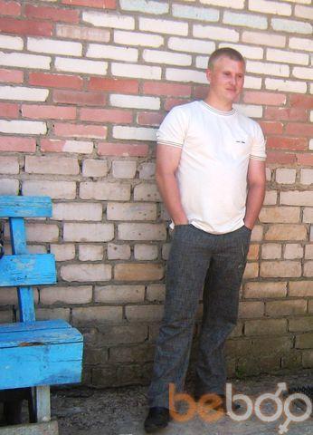 Фото мужчины Толян, Великий Новгород, Россия, 30