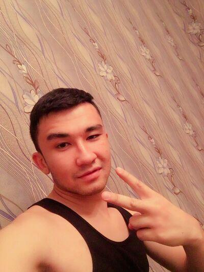 Фото мужчины 94638 14 94, Ташкент, Узбекистан, 24
