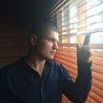 Фото мужчины Альберд, Павлодар, Казахстан, 28