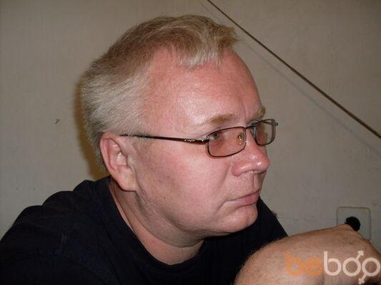 Фото мужчины waismen, Краснодар, Россия, 48