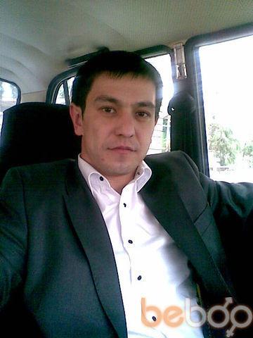 Фото мужчины 7579442, Ташкент, Узбекистан, 36
