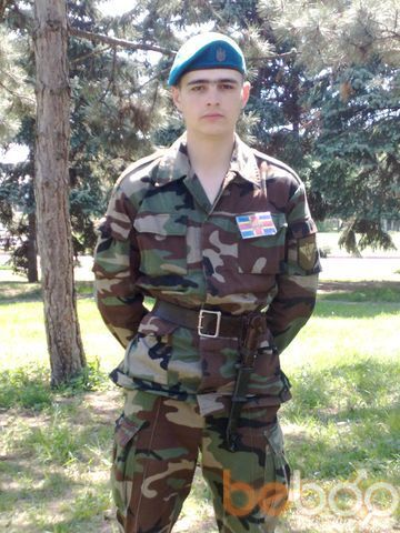 Фото мужчины cobraxxx, Кишинев, Молдова, 27