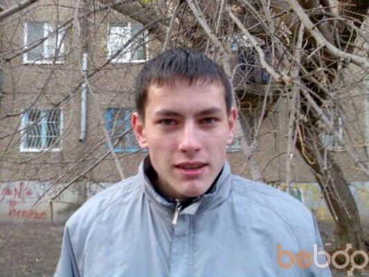 Фото мужчины веня, Уфа, Россия, 27