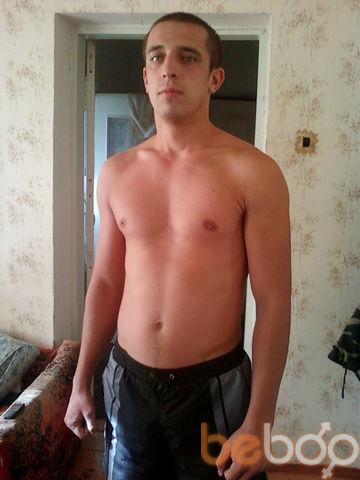 Фото мужчины storch, Луганск, Украина, 31