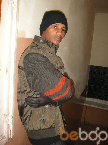 Фото мужчины lapinbah, Одесса, Украина, 28