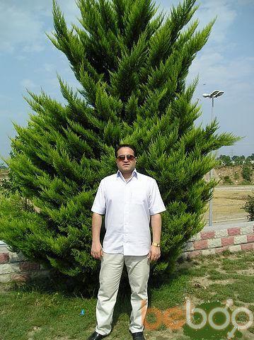 Фото мужчины rasel1361, Минск, Беларусь, 34