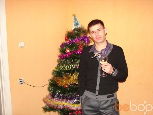 Фото мужчины enimen, Хабаровск, Россия, 33