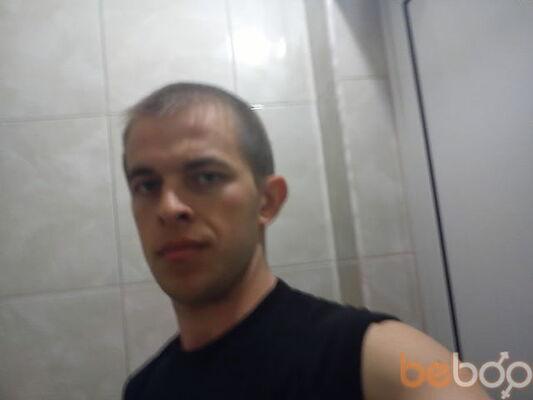 Фото мужчины Dimonsweat, Тульский, Россия, 31