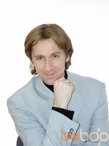 Фото мужчины Константин, Киев, Украина, 46