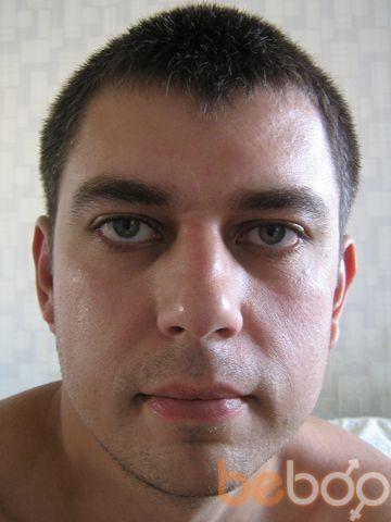 Фото мужчины TUSIK, Сумы, Украина, 34