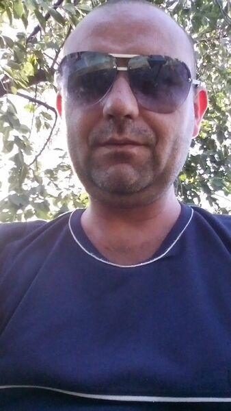 Фото мужчины Отари, Изобильный, Россия, 40