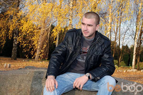 Фото мужчины Alik, Кишинев, Молдова, 34