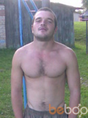 Фото мужчины Virwullf, Витебск, Беларусь, 28