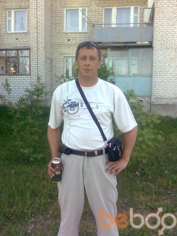 Фото мужчины iskusitei, Нижний Новгород, Россия, 43