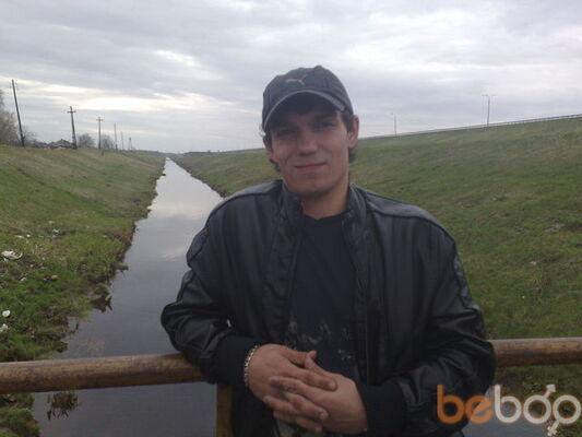 Фото мужчины mrserjo, Москва, Россия, 30