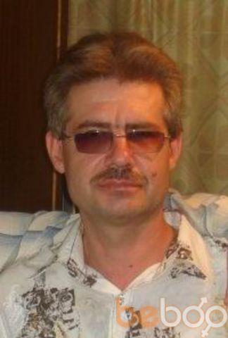 Фото мужчины vagiz, Казань, Россия, 46