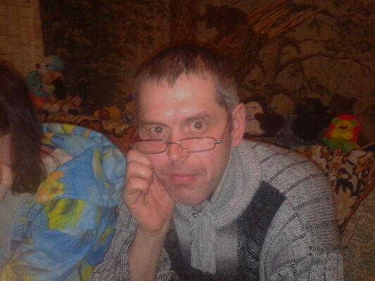 Фото мужчины ura, Евпатория, Россия, 39