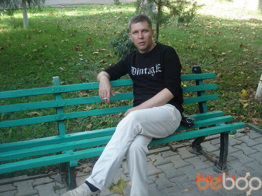Фото мужчины Влад, Голицыно, Россия, 38